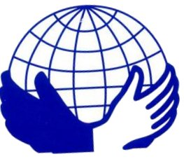 Concurso de carteles 2012 Manos Unidas